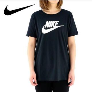 NIKE - ナイキ レディース Tシャツ XL 新品