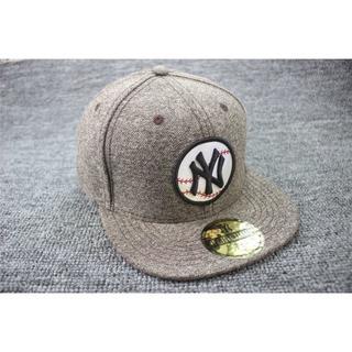 ニューヨークハット(NEW YORK HAT)の数量限定 キャップ モデル 未使用品 帽子 CAP 定番40(キャップ)