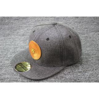 ニューヨークハット(NEW YORK HAT)の キャップ モデル 未使用品 帽子 ゴルフキャップ CAP 定番 41(キャップ)