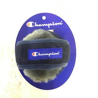 チャンピオン(Champion)のイヤーマフ (イヤマフラー)