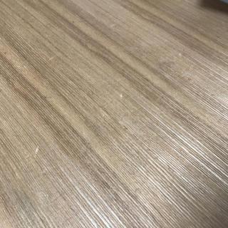 イケア(IKEA)の勉強机 確認用(学習机)