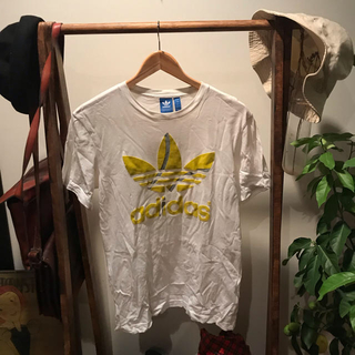 オリジナル(Original)のやよ様専用(Tシャツ/カットソー(半袖/袖なし))