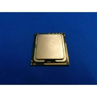 Intel 〔中古〕Core i7-930 BOX(中古保証1ヶ月間)(その他)