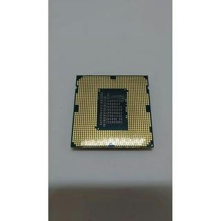Intel 〔中古〕Core i3-3240 Bulk (Ivy Bridge)(その他)