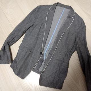 コムサコレクション(COMME ÇA COLLECTION)の1031#COMME CA COLLECTION★コムサコレクション★ジャケット(テーラードジャケット)