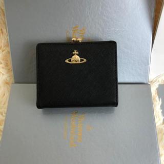 ヴィヴィアンウエストウッド 財布