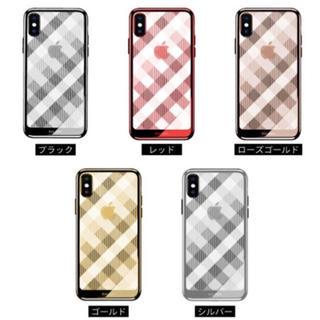 (人気商品) iPhone お洒落なかわいい ソフトカバーケース (5色)(iPhoneケース)