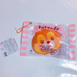 Disney - ディズニー パンケーキ スクイーズ デール