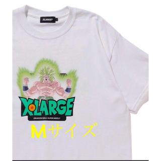 エクストララージ(XLARGE)のみー様 専用(Tシャツ/カットソー(半袖/袖なし))