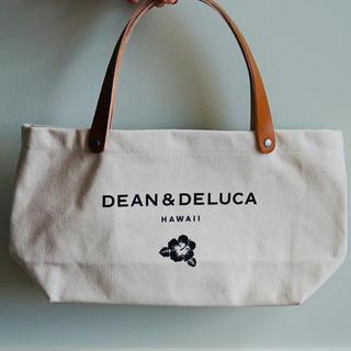 ディーンアンドデルーカ(DEAN & DELUCA)のDEAN&DELUCA ハワイ トートバッグ(トートバッグ)