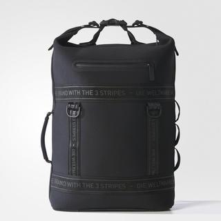 アディダス(adidas)のタグ付き未使用品!アディダス バックパック(バッグパック/リュック)
