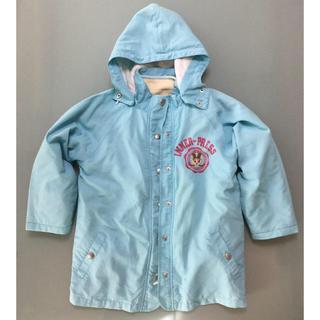 インナープレス(INNER PRESS)のkids女の子用コート インナープレス 120サイズ(コート)