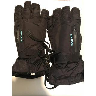 グローブ スキー/ボード手袋(ウエア/装備)