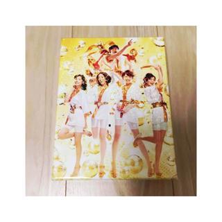 映画「モテキ」初回盤DVD