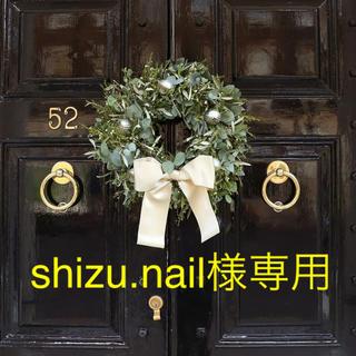 エッシー(Essie)のshizu.nail様 専用(マニキュア)