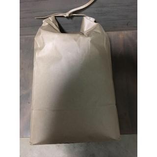平成30年 長崎県産 ヒノヒカリ 5kg(米/穀物)