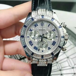 ロレックス(ROLEX)のROLEX(ロレックス)デイトナ 116519 12SA 自動巻き腕時計(腕時計(デジタル))