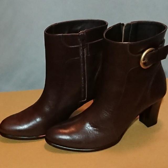 BARCLAY(バークレー)のRico様専用です。 レディースの靴/シューズ(ブーツ)の商品写真