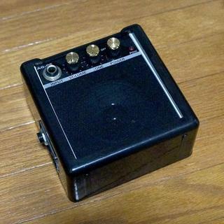 AG-05 ミニギターアンプ(ギターアンプ)