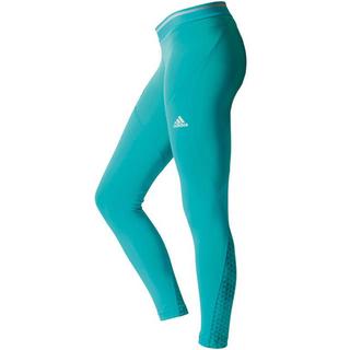 アディダス(adidas)の新品M adidas アディダスtechfit climachill tight(トレーニング用品)