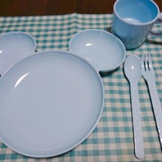 フランフラン(Francfranc)のni5様 専用(食器)