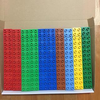 レゴ(Lego)のレゴ デュプロ 基本ブロック E(積み木/ブロック)