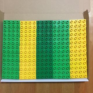 レゴ(Lego)のWaimo0226様専用です。(積み木/ブロック)