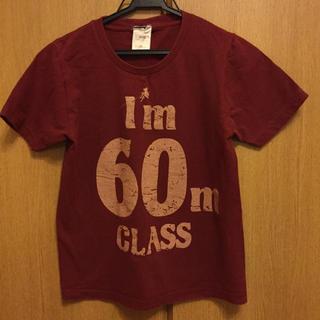 進撃の巨人Tシャツ(値下げ)(Tシャツ)