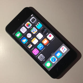 IPod touch 第5世代 64G