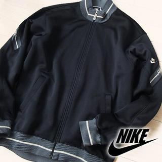 NIKE - 美品 Mサイズ NIKE ナイキ メンズ 90's ジャージ/ジャケット
