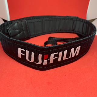 フジフイルム(富士フイルム)の富士フィルムプロストラップ(その他)