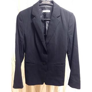 アオキ(AOKI)の就活スーツ ジャケット(スーツ)