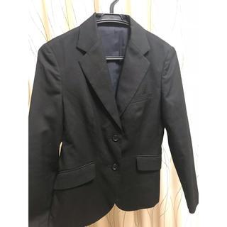 アオキ(AOKI)の就活スーツ ジャケット (スーツ)