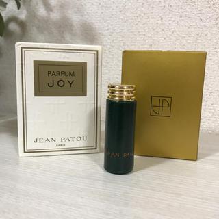 ジャンパトゥ(JEAN PATOU)のジャンパトゥ パルファム(香水(女性用))
