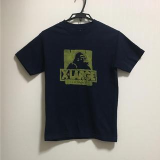 エクストララージ(XLARGE)のエクストララージ  xlrage Tシャツ (Tシャツ/カットソー(半袖/袖なし))
