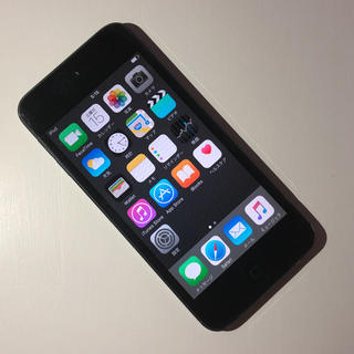IPod touch 第5世代 32G