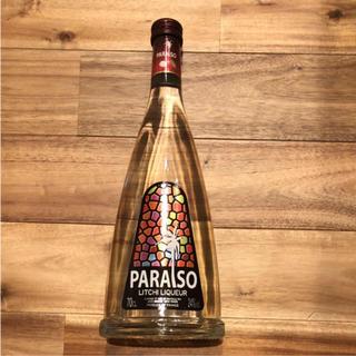 サントリー(サントリー)のパライソ(リキュール/果実酒)