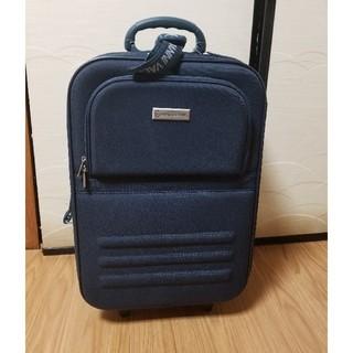 ジャンニバレンチノ(GIANNI VALENTINO)のジャンニバレンチノ♡キャリーバック♡(スーツケース/キャリーバッグ)