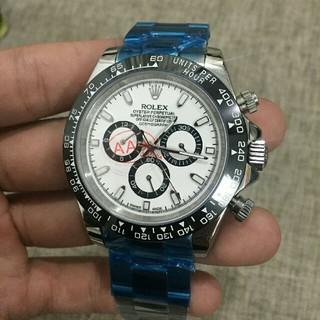 ロレックス 新型 デイトナ ベゼルカバー 116500LN  付属品(腕時計(アナログ))