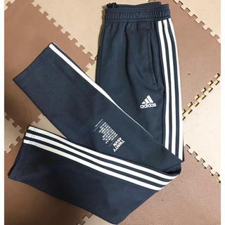 アディダス(adidas)のアディダス ジャージパンツ Mサイズ(その他)