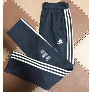 アディダス(adidas)のアディダス ジャージパンツ Lサイズ(その他)