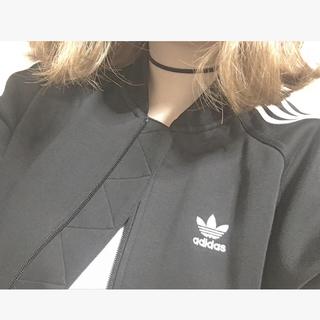 アディダス(adidas)のadidas GU(スタジャン)