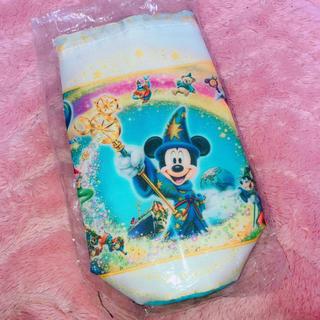 ディズニー(Disney)のペットボトルケース(弁当用品)