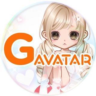 ◇柚姫.様 御予約品(PCゲームソフト)