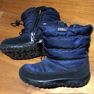 falcotto 防水、防寒、ブーツ(ブーツ)