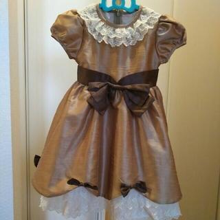 キャサリンコテージ(Catherine Cottage)のキャサリンコテージ ドレス 110(ドレス/フォーマル)