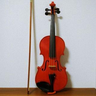 【フルセット一枚板】Fiumebianca 4/4 バイオリン 1999