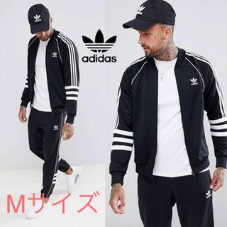 アディダス(adidas)の新品★Adidas Originals  トラックスーツ セットアップ(ジャージ)