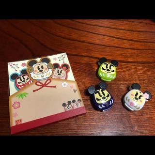 ディズニー(Disney)のメモ帳とクリップ(ノート/メモ帳/ふせん)
