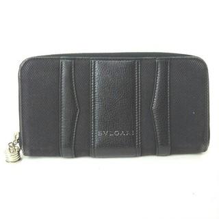 ブルガリ(BVLGARI)のブルガリ 長財布  (長財布)